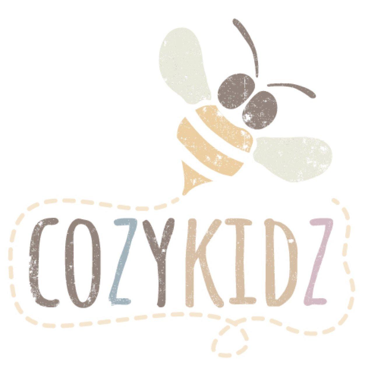 CozyKidz.nl