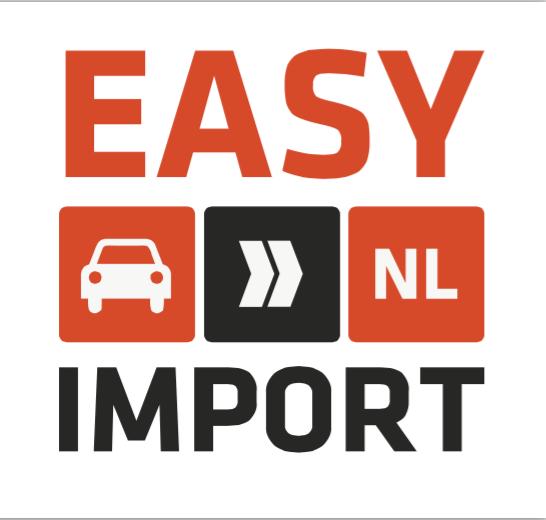 Easyimport.nl