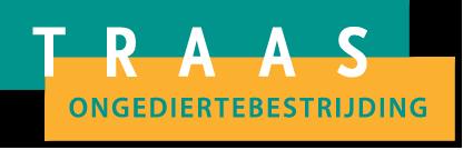 TraasOngedierteBestrijding.nl