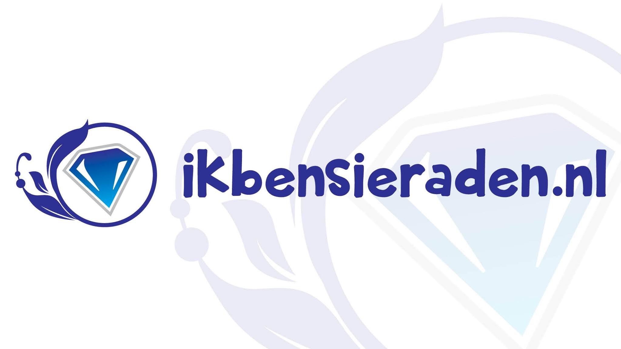 ikbensieraden.nl